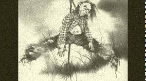 Scary Stories To Tell In The Dark 3 Harold