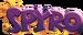 Spyro Logo