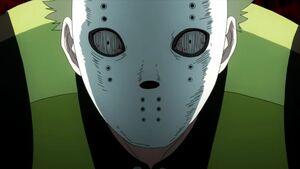 Tokyo Ghoul97897