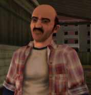 Vice City Stories Marty