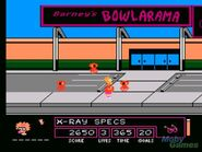 32284-the-simpsons-bart-vs-the-space-mutants-nes-screenshot-three