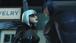 Beware the batman s1 ep12 1144880459