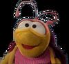 Bug in Elmo