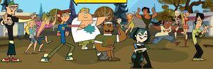 Cartoon-Ntwork-s-TDA-website-total-drama-island