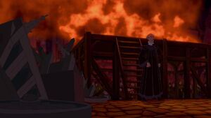 Hunchback-of-the-notre-dame-disneyscreencaps.com-8884