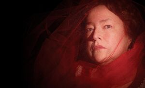 Madame Delphine LaLaurie