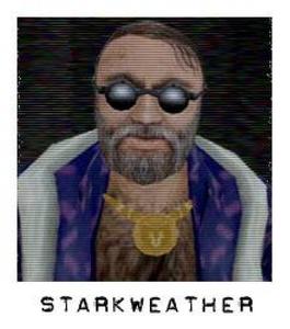 ManhuntLionelStarkweather