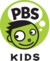 PBS Kids Logo 2.octet-stream