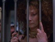 Princess Mombi Imprisoned