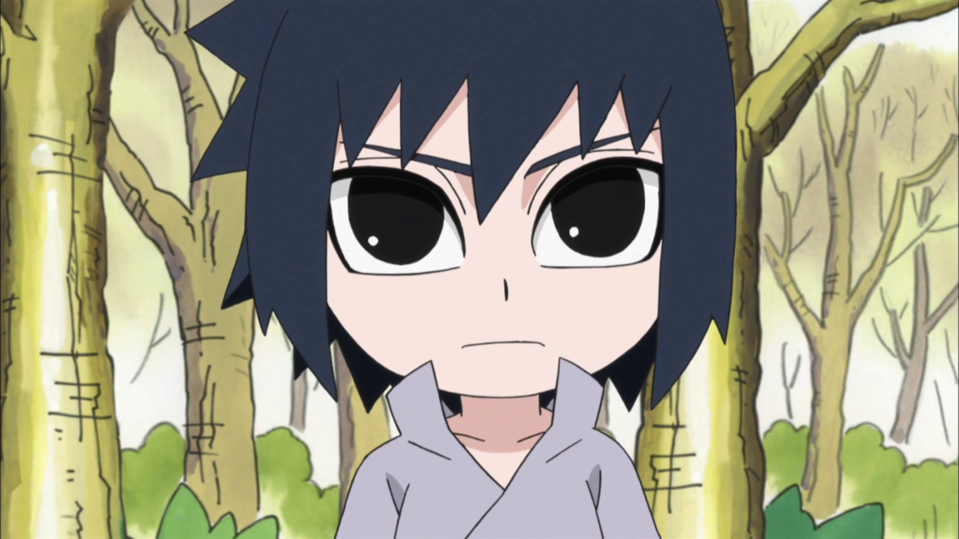 Top Wallpaper Naruto Rock Lee - latest?cb\u003d20130703064639  Picture_244626.png/revision/latest?cb\u003d20130703064639