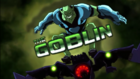 The Goblin (Marvel Animated Universe)