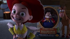 Toy-story2-disneyscreencaps.com-2534