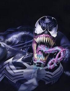 Venom-artmm