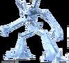 649px-Ice Titan KHIII