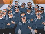 Anti-Recess Agents
