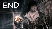 Assassin's Creed 2 - Final Boss Rodrigo Borgia Ending - Walkthrough Part 33 (Sequence 14)