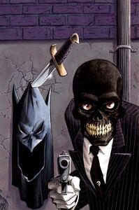 Black Mask 0003