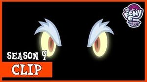 Grogar Unites the Villains of Equestria (The Beginning of the End) MLP FiM HD