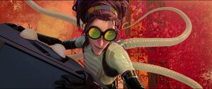 Into-spiderverse-animationscreencaps com-6370