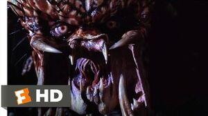 Predator 2 (4 5) Movie CLIP - It's Your Move (1990) HD