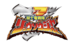 Ryusoulger Logo