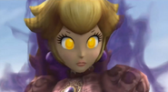 SSBB Glare False Peach