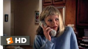 Shriek If You Know What I Did (1 10) Movie CLIP - The Killer Calls (2000) HD