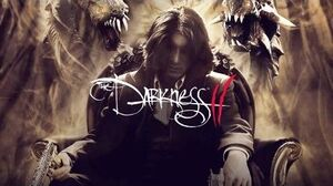 The Darkness II Official Launch Trailer HD