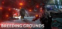 WarframeBreedingGrounds