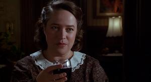 Annie Wilkes 7