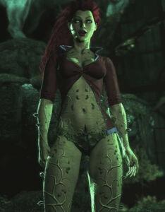 Batman-Arkham-Asylum-Poison-Ivy--3