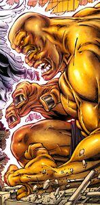 Bi Beast from The Incredible Hulks Vol 1 631c