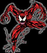 Carnage (Marvel)
