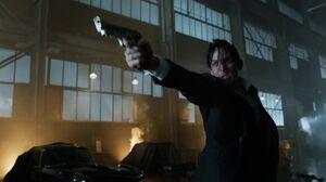 GothamS1E22 14