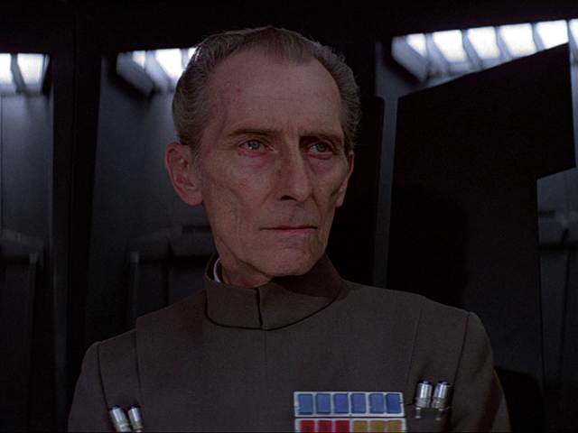 File:Grand Moff Tarkin.png