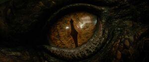Hobbit-smaug-movie-screencaps.com-16519