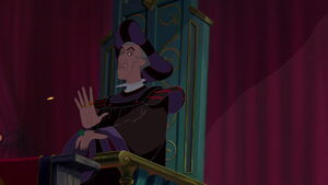 Hunchback-of-the-notre-dame-disneyscreencaps.com-2642