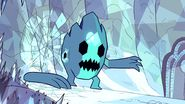 Ice Monster4 S1E23