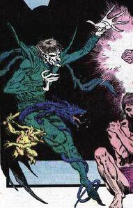 Nightmare (Earth-616) 0006
