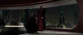 Starwars3-movie-screencaps.com-8961