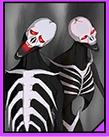 The Apathy card icon