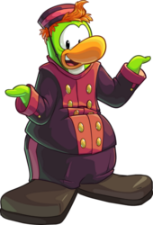 407px-Skip Pinguim