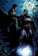 Batman Drafts Robin1