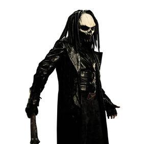 Black-deathKA2
