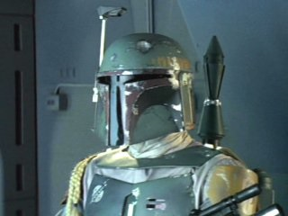File:Boba Fett (Episode V).jpg