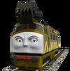 Diesel10CGIpromo1