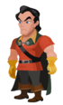 Gaston01