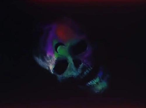 File:Ghoulish Death Phantom.jpg