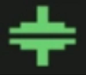 Green Drone
