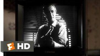 Home Alone (1990) - Scaring Marv Scene (2 5) Movieclips